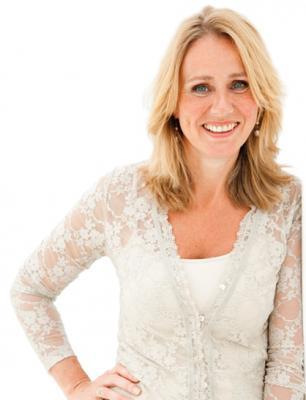 Linda Woudstra